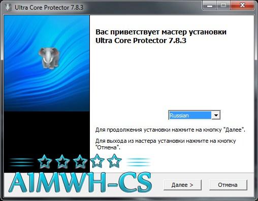 UCP 7.8 для CSS v34