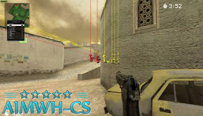 WH для CSS v80